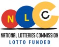 Rehoboth is, among others, funded by the South African National Lottery Commission. Visit the National Lotteries Commission website to find out about other projects supported by the NLDTF.